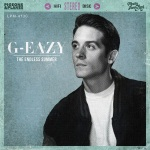 G-Eazy: The Endless Summer